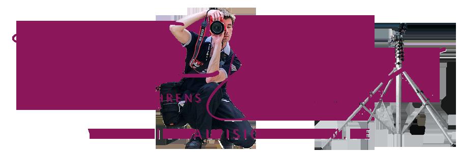 Besuche die Website von Thorsten Behrens Photography