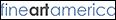 FineArtAmerica   (Online Shop)