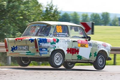 Rallye-Bilder-Shop