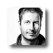 Ingo Boelter, Fotograf
