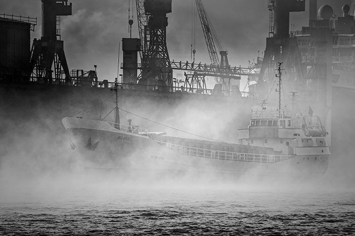 Bilder kaufen Hamburg