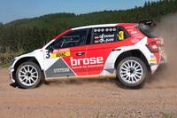 Rallye-Sport-Bilder