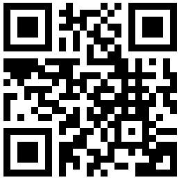 QR-Code zu Pictrs